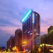 途客中國酒店(西安高鐵北客站明光路店)