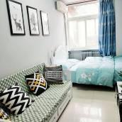 北京月亮灣家庭公寓(復興路32號社區分店)