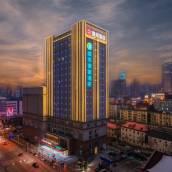 宜尚酒店(濟南火車站店)