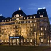 瑪麗蒂姆曼海姆酒店