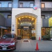 名古屋 鮮花飯店