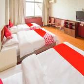 井岡山泰旅酒店