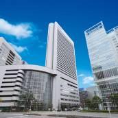 大阪希爾頓酒店