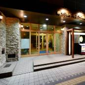 札幌珍珠城市飯店