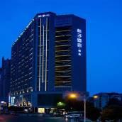 桔子酒店·精選(西安高新路店)