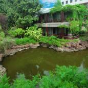 蘇州桃園國際度假酒店
