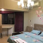 上海旅途歸宿公寓(19號店)
