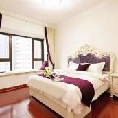 青島欣然家普通公寓