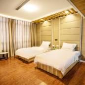 青島坤唐國際公寓