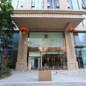 寓米精品公寓(廣州總統公館店)