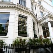 倫敦斯特拉斯莫爾莊園酒店