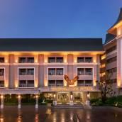 芭堤雅貝弗利酒店