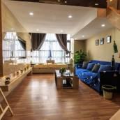 廣州奧園假日酒店式公寓