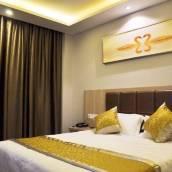 上海聽悅·逸居大酒店