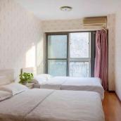 北京劉姐公寓