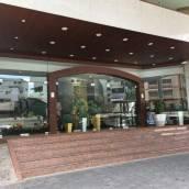 合艾麗景灣酒店