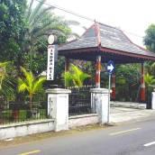 茵德拉基拉酒店