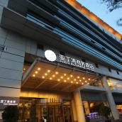 北京亞丁灣商務酒店