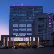 上海虹橋漕河涇美居酒店