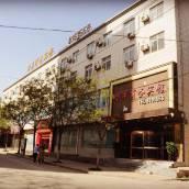 銅川萬豐商務賓館