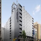 MYSTAYS 名古屋錦酒店