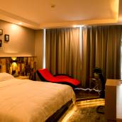 莎車蘭亭酒店