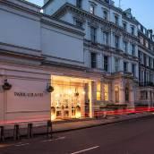 帕丁頓考特倫敦尊貴酒店