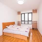 青島人人在旅途普通公寓