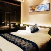 蘇州悅瀾精品酒店公寓