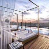 悉尼達令港韋伯酒店