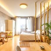 北京Ringo718公寓(5號店)