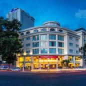 特蘭 - 遠東酒店
