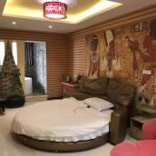 西安鑫源旅館