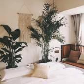 昆明谷嶼酒店