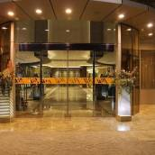 瓦哈納菲爾公寓式酒店