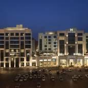 迪拜艾爾里加凱悅嘉軒酒店