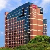 新加坡羅克西美爵酒店
