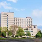 普樂美雅飯店- TSUBAKI-札幌