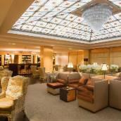 星際都市酒店
