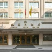 高雄九福大飯店
