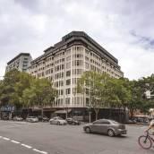 悉尼韋伯酒店