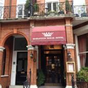 肯辛頓馬蘭頓別墅酒店