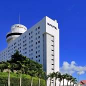 沖繩那霸諾富特酒店