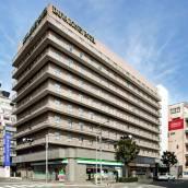 神戶三宮大和ROYNET酒店
