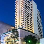 曼谷阿諾瑪酒店