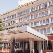 蘇維埃酒店