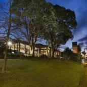 悉尼北萊德牧場酒店