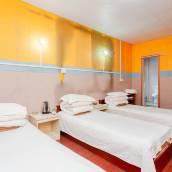 蘇州東風旅館