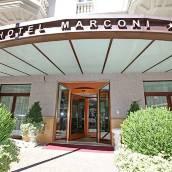 馬科尼酒店