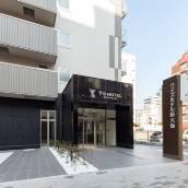 Y's新大阪酒店